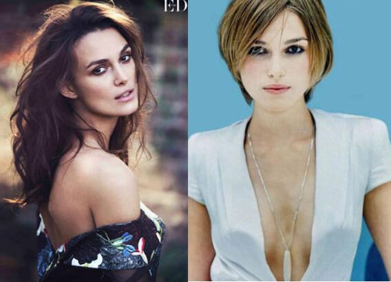 The Hottest Short Hairstyles For Woman Chantiche Com Chantiche Blog