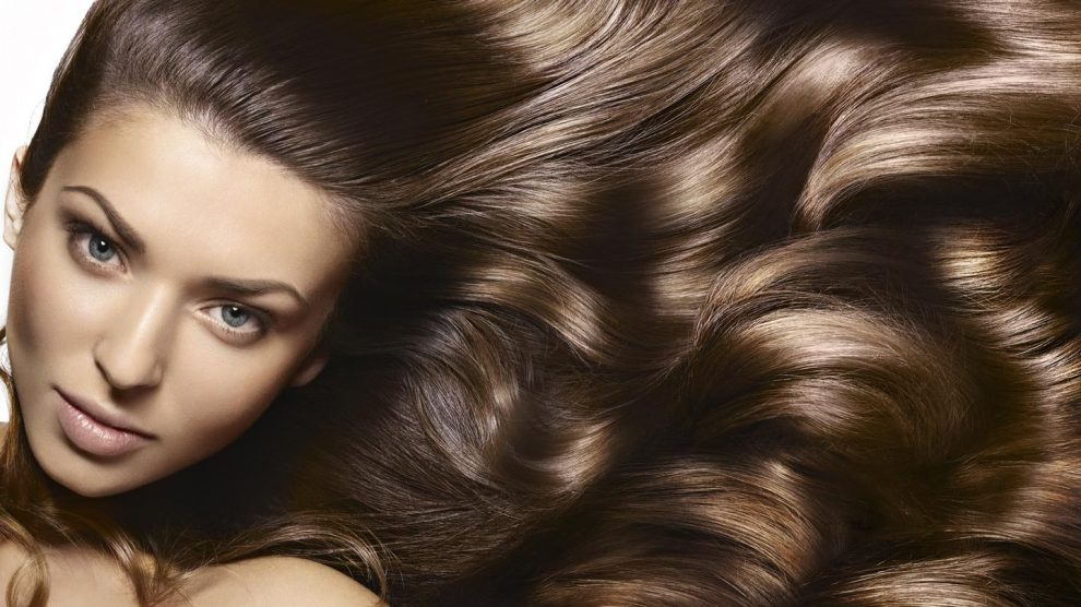 5 At-Home Solutions for an Itchy Scalp