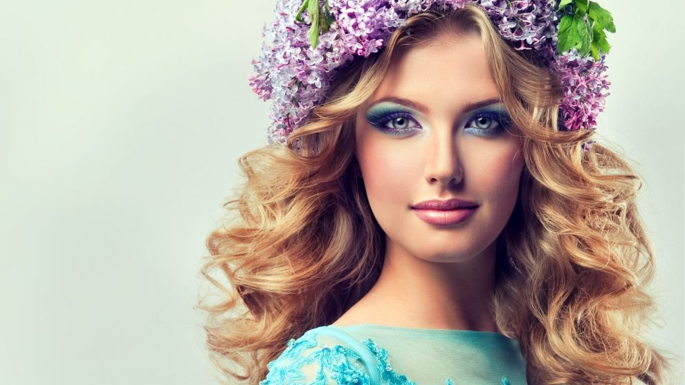 The benefits of wearing hair topper–chantiche.com