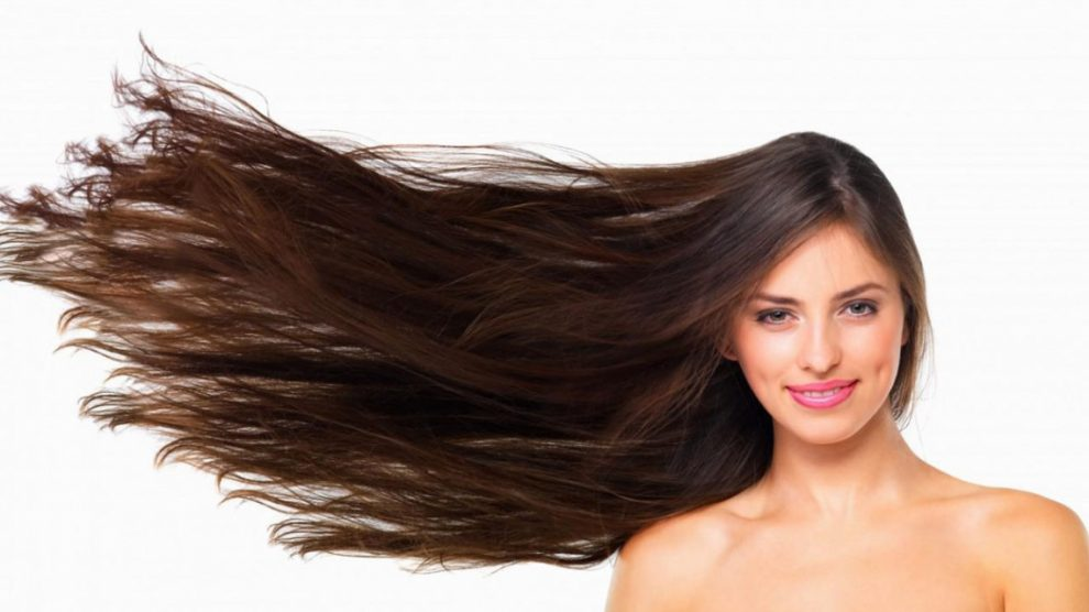 How To Care For Synthetic Heat Style Hair Extenions